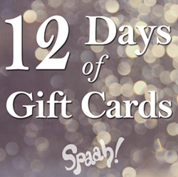 gift cards-smaller